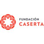 logo_caserta_150