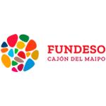 logo_fundeso_150