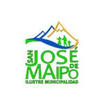 logo_san_jose_150_02