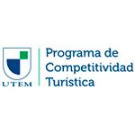 logo_utem_150